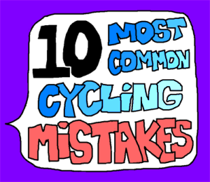 common-indoor-cycling-mistakes-rachel-buschert--