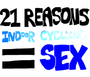 21-reasons-indoor-cylcing-is-sex-spinning