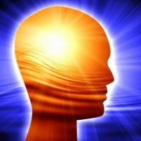 Audio Master Class: Energia Magica