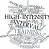 Not All Intervals Are Created Equal! Why You Need to Learn More About Cycling Intervals