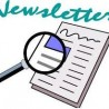 Creating a Newsletter for Your Students Part 2: Managing the Distribution