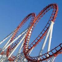 Audio Master Class: The Roller Coaster Ride