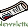 Considering a newsletter? What will you say?