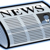 Twenty Source Ideas for Your Newsletters or Blogs