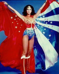 superhero-cape-ww