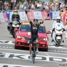 Are You Teaching Tour de France Stages? Here Are Some Resources and Cues That Will Help!