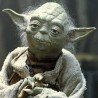 Strategies for Strength: The Wisdom of Yoda