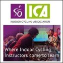 Indoor Cycling Association