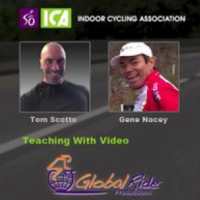 Teaching with Video: An Interview with Gene Nacey of Global Ride