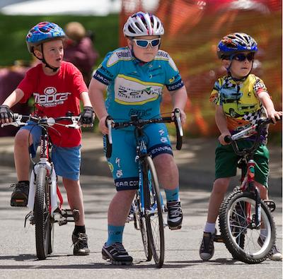 Kids Racing Bikes Indoor Cycling Association Indoor Cycling