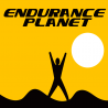 Jennifer Sage Interviewed on Endurance Planet Podcast