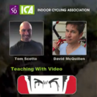 Teaching with Video: An Interview with David McQuillen of The Sufferfest