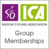Announcing ICA Group Memberships!