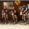Power Training for Indoor Cycling Chapter 16: Testing & Validation
