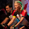When to walk out of a Spinning® or Indoor Cycling class – my Twitter rant