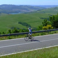 Mantras for Tempo and Endurance Rides