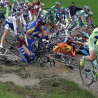 "Master Class: The Paris Roubaix, the ""Hell of the North"""