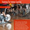 The First, Latest, and Greatest iBook on Power for Indoor Cycling