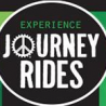 Want to Experience a Journey Ride? Watch This Video!
