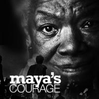 Audio Master Class: Maya's Courage