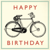 Happy Birthday Tom Scotto and John Chappell of ICA!