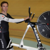 Jens Voigt's Playlist for the Hour Record and How to Watch It Live