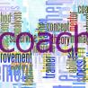 The Magic of Mentoring New Instructors, Part 1