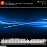 DiscoPhantom—Halloween (Deepspirits Mix)
