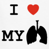 Prepping for a Reset, Part 4: Lung Love