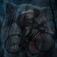 Halloween Profile: Ride For Your Lives!