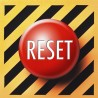 Prepping for a Reset, Part 1