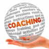 The Coach: Education and Self-Care for Sustained Inspiration
