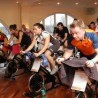 Steady-State Cardio vs. High-Intensity Interval Training
