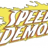 Prepping for a Reset, Part 6: Speed Demon