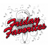 Friday Favorites: When You Need a Steady Tempo Track, Pick This One!