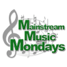 Mainstream Music Mondays: Meet Me on the Beach Under the Shade