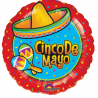 83 Songs For Your Cinco de Mayo Playlist