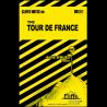 Tour de France Cliffs Notes