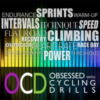 OCD: Pressure Cooker