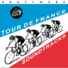 Kraftwerk's Music and Their Cycling Roots