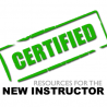The New Instructor: 7 Proven Instructor Tips for a First Class That's First Class!