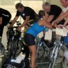 Building Community in Your Indoor Cycling Class