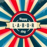 Theme Ride Thursday: There's WORK to Do, A Labor Day Playlist