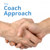 The Coach Approach: Teacher vs. Instructor vs. Coach