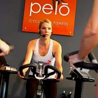 Instructor and Studio Spotlight: Leslie Mueller of Pelō Fitness