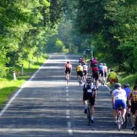 Going Long: Tips For Teaching a Longer Cycling Class