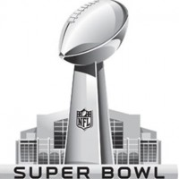 Two Super Bowl Profiles and Two Exciting Playlists for Game Day