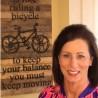 Instructor Spotlight: Renee Shapurji