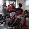 """My Cycling Class Today""—Another Way for ICA to Help Instructors!"