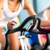 High-Intensity Cueing Part 2: Anaerobic Efforts of 1 to 3 Minutes